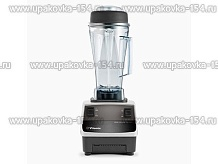 Блендер VITAMIX DRINK MACHINE TWO-SPEED