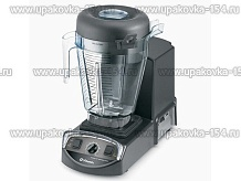 Блендер VITAMIX XL